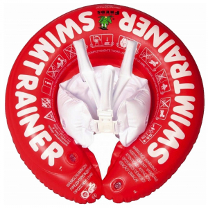 FREDS Swimtrainer
