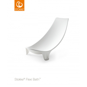 Stokke Flexi Bath - Newborn...
