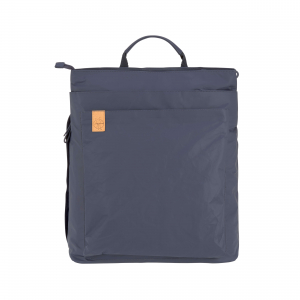 "LÄSSIG Wickelrucksack ""Green Label Tyve Backpack"" Navy"