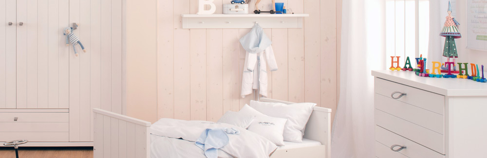 exclusives kinderzimmer frida anton von paidi g nstig. Black Bedroom Furniture Sets. Home Design Ideas